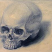 Skull 6.JPG
