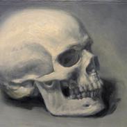 Skull 5.JPG