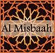 al misbaah-logo.jpg