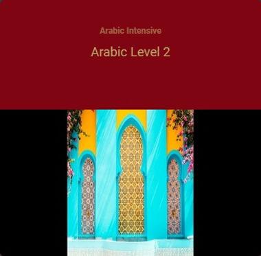 arabic level 2-  FOR WEBSITE.jpg