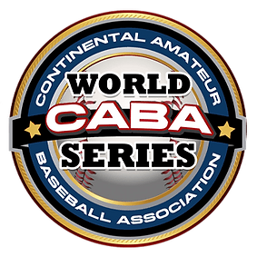 CABA-WORLD-SERIES-LOGO-350X350.png