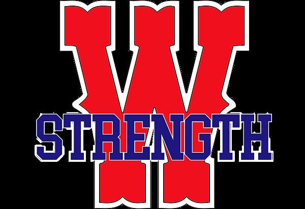 WYCO Strength