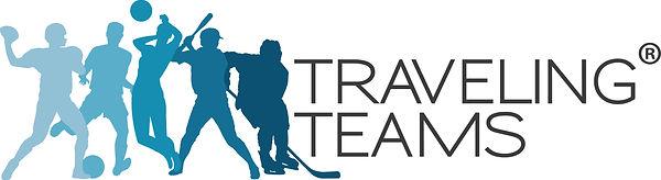Traveling Teams.jpg