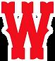 WYCO Logo