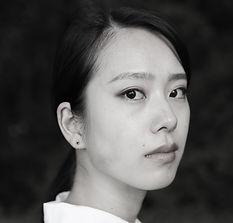 Portrait_Sanaho_B91A8119.jpg