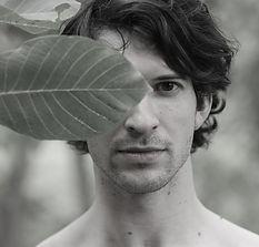 Portrait_Philipp_B91A7116.jpg