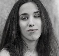 Portrait_Muriel__N8A4231.jpg