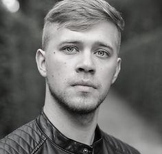 Portrait_Vasyl_B91A7594.jpg