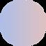 Icono Logo.png