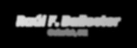 Raúl_F._Ballester_Logo_con_CSI2.png