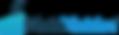 MetaMetrics_Logo_H.png