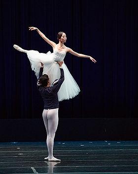 Ballet-Petit-Giselle-Act2_0007.jpg