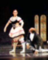 Ballet-Petit-2017-Coppelia_0009.jpg