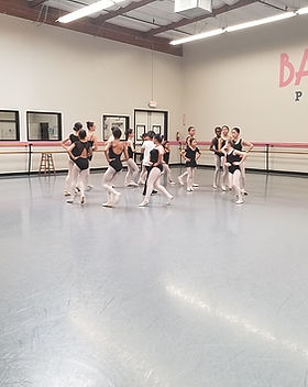 Oakland-Ballet-Boot-Camp-2018_0013.jpg