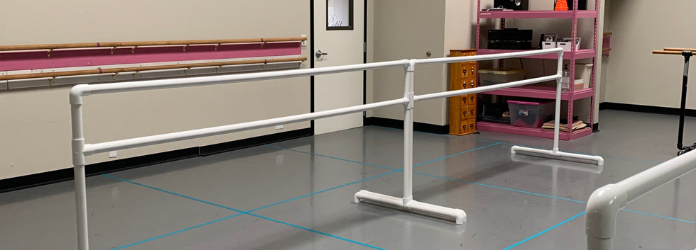 New Portable Barres in Studio B.jpeg