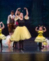 Ballet-Petit-Hansel-Gretel_0014.jpg