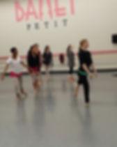 Ballet-Petit-Contemporary-Workshop_0002.