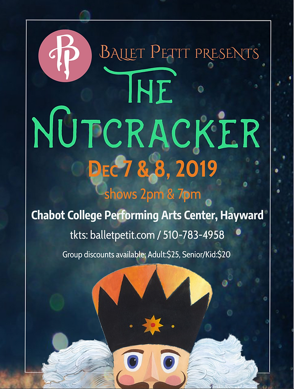 BalletPetit-41-NutcrackerPoster.png