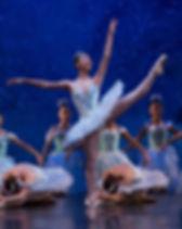 Ballet-Petit-2016-Nutcracker_0025.jpg