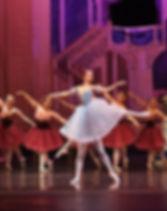 Ballet-Petit-2016-Cinderella_0023.jpg