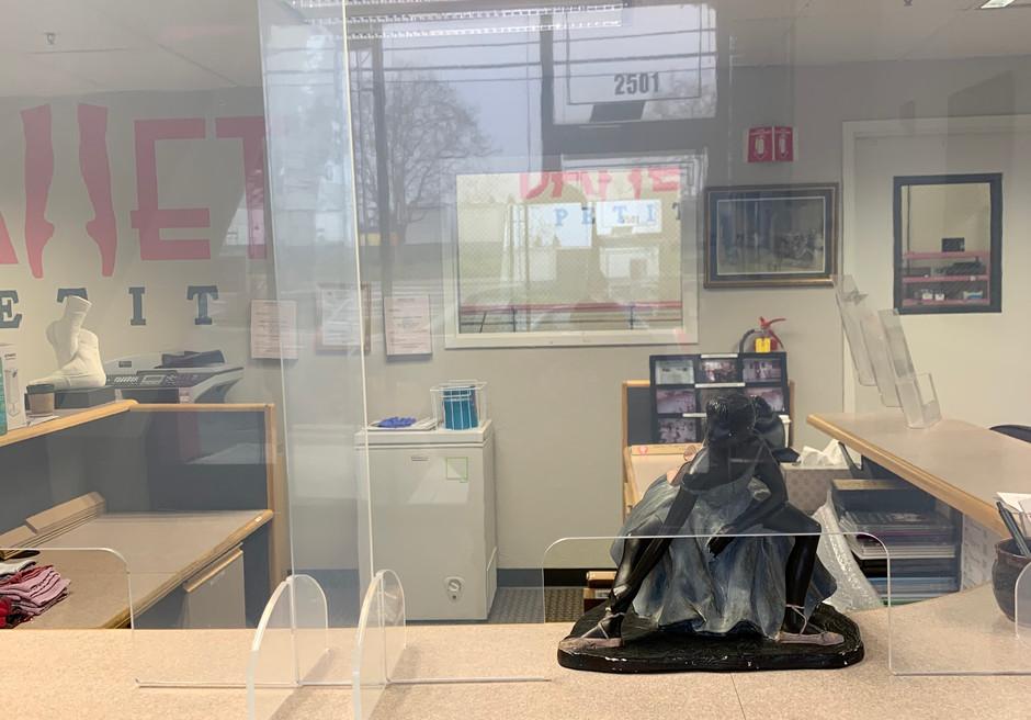 Front Desk Sneeze Guards.jpeg