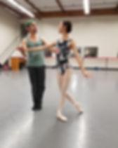 Ballet-Petit-2017-Pas-des-Deux_0008.jpg