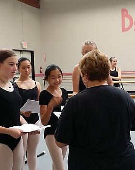 Laura-Alonso-Master-Class-Ballet-Petit_0