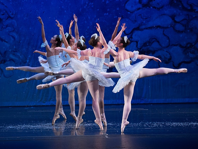 Ballet-Petit-2017-Nutcracker_0004.jpg