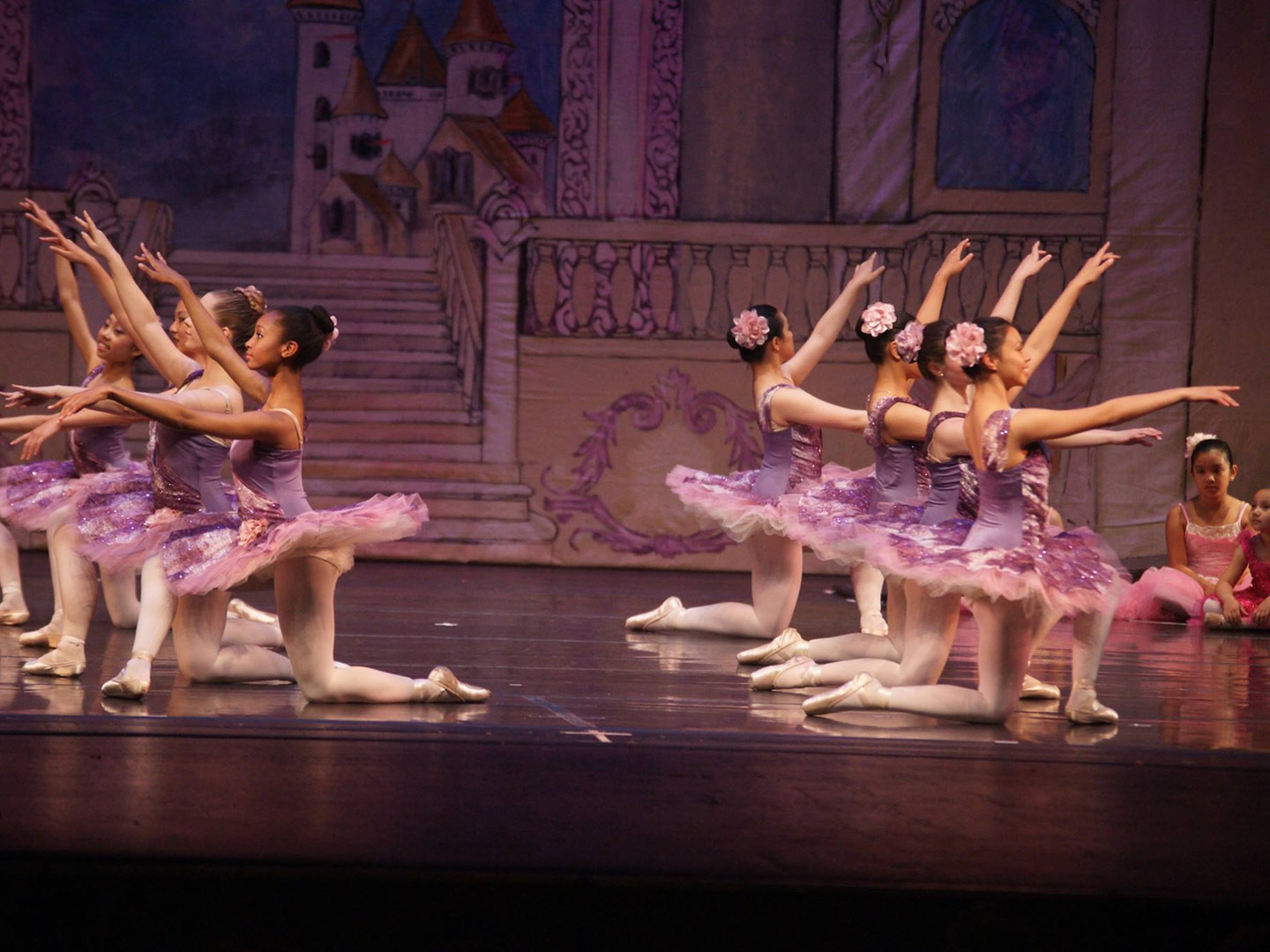 Lilac_Corps_Sleeping_Beauty_BalletPetit.