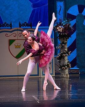 Ballet-Petit-2017-Nutcracker_0010.jpg
