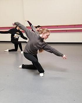 Ballet-Petit-Acting-for-Dancers_0005.jpg