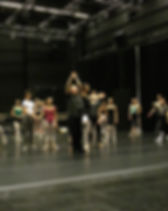 Royal-Danish-Ballet-Petit-Summer_0022.jp