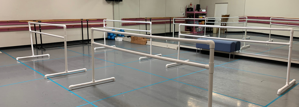 Studio C new portable barres.jpeg