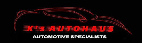 Ks Autohaus - European Auto Repair Humble