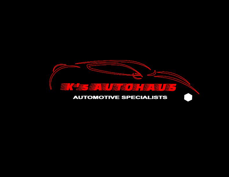 European Auto Repair   128   K's Autohaus - Humble