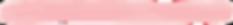 mancha rosa-08.png