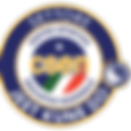logo-csen-jkd.png