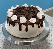 Choc Chunk Cake.jpg