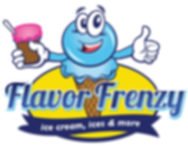 FlavorFrenzy-color-margin.png