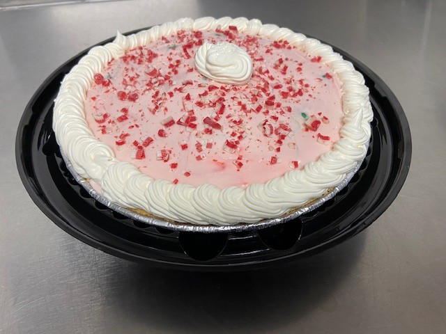 Peppermint Stick Pie.jpg
