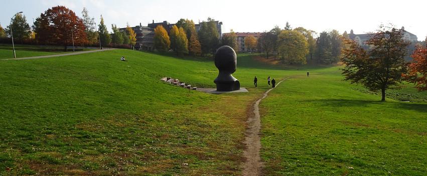 HODET NN Torshovdalen Oslo.jpg