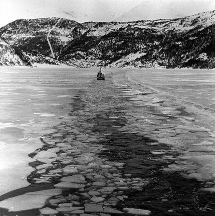 ICEBREAKER lydinstallasjon.jpg