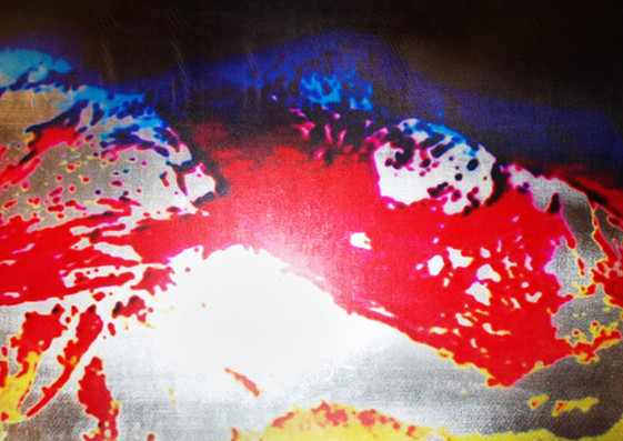 bilde3.jpg
