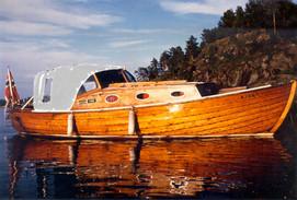 bateau_ivre_hvit.jpg