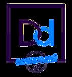 datadock EIHPNL.png