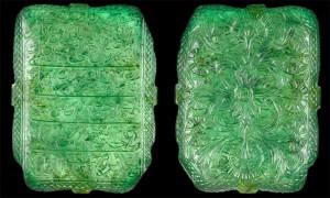 mogul-emerald-300x180