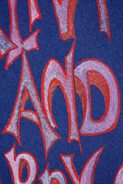 XO Detail3