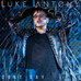 Brand New Music From Luke Antony