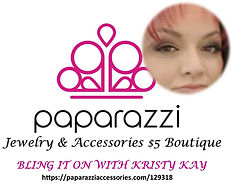 Combined Paparazzi Logo.jpg