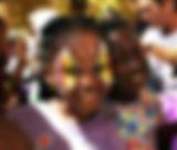 Festival face.jpg